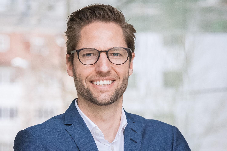 Dirk Franssens