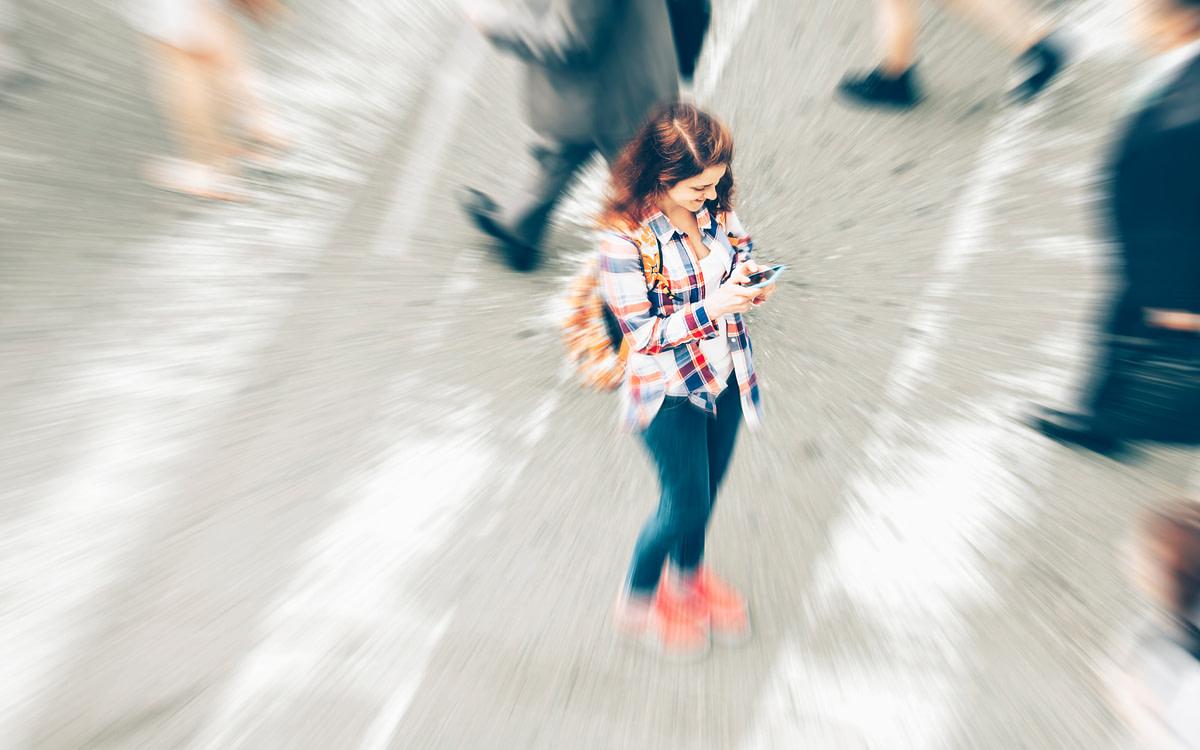Behavioral Customer Journey Design mit der PsyConversion®-Methode