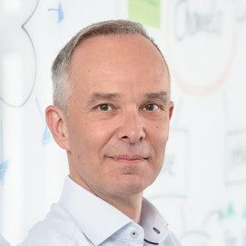 Dr. Joachim Roth