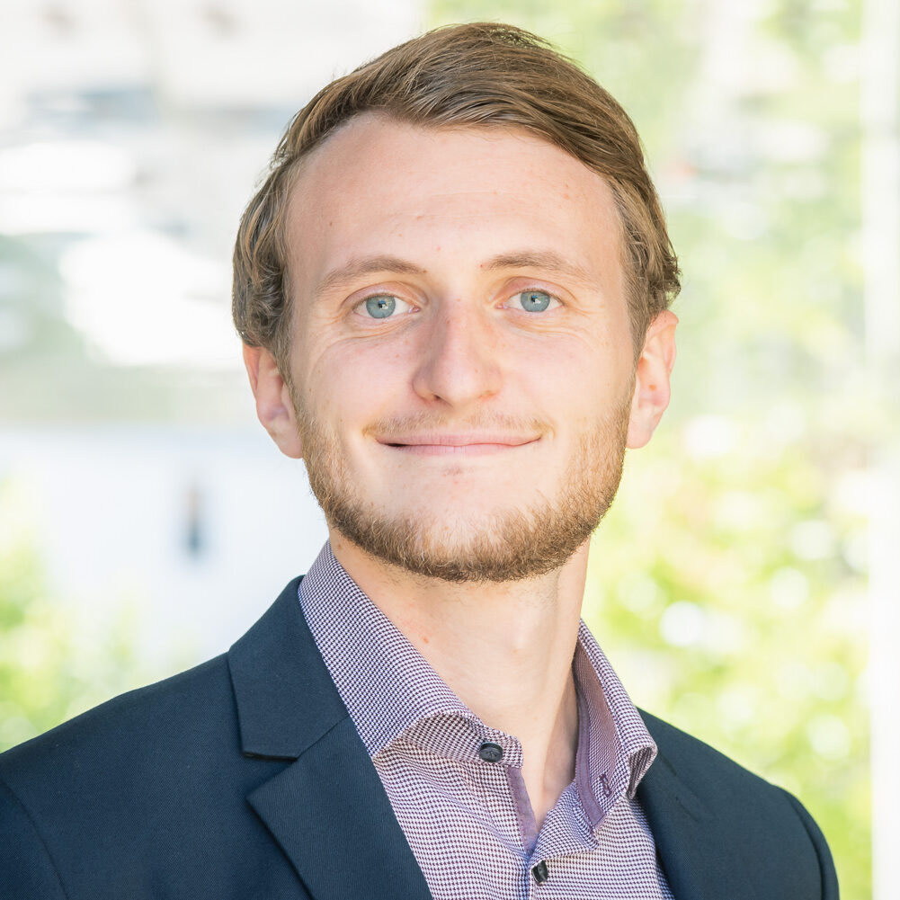 Fabian Reinkemeier