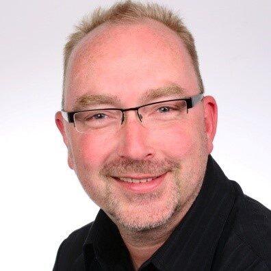 Peter Nitsch