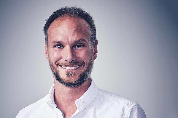 Andreas Greipl