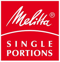 Melitta Single Portions Avoury Teemaschine