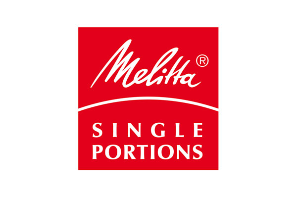 Melitta Single Portions Logo