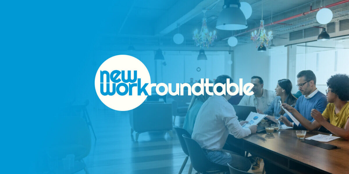 New Work Roundtable