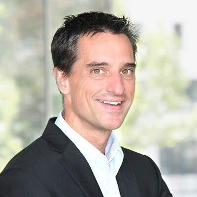 Rainer Volland