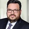 Andreas Mundanjohl