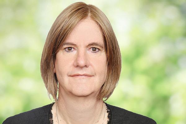 Prof. Dr. Anna Svea Fischer