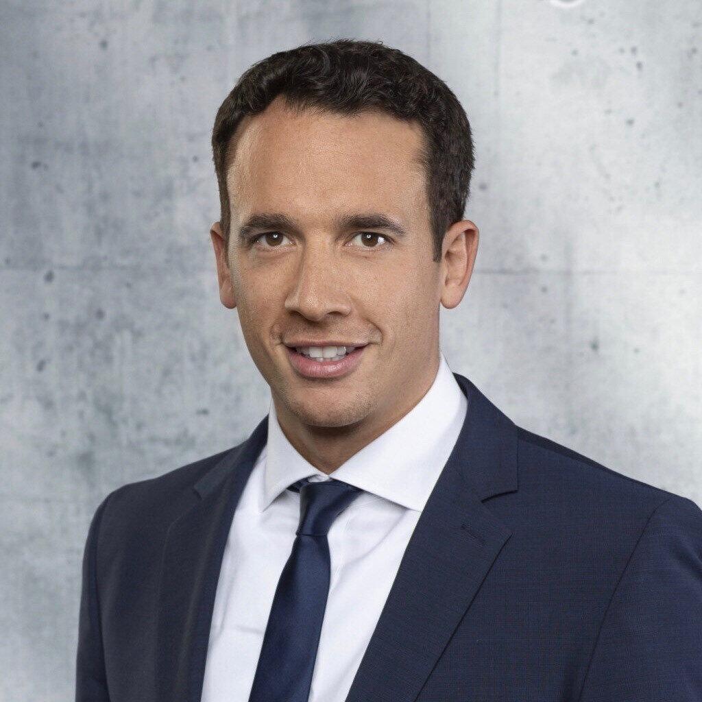 Dr. Andreas Mertel