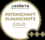 Positerra Siegel Gold