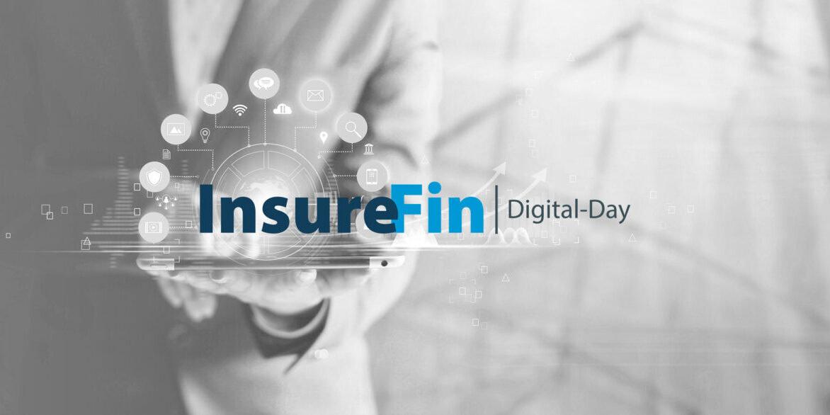 InsureFin Digital-Day