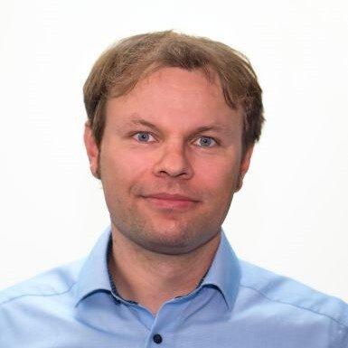Albrecht Betzold