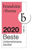 Beste_Berater_2020