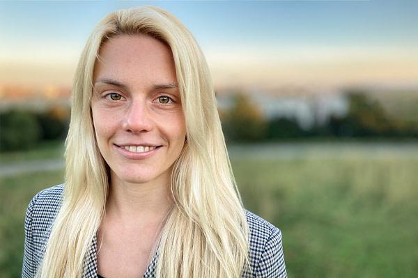 Clarissa Schimmer
