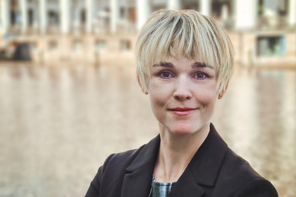 Kerstin Richartz