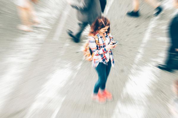Whitepaper Unternehmenserfolg = ∑ Kundenentscheidungen Behavioral Customer Journey Design mit der Psyconversion®-Methode