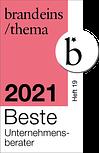Beste Berater 2021