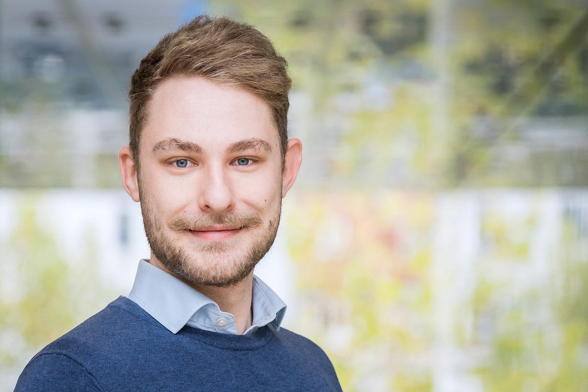 Christoph Maly